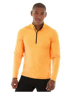 Hyperion Elements Jacket-XS-Orange