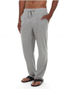 Caesar Warm-Up Pant-36-Gray