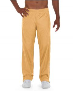 Mithra Warmup Pant-34-Orange