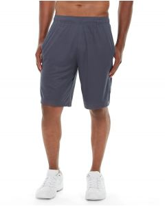 Lono Yoga Short-33-Gray