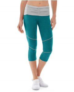 Deirdre Relaxed-Fit Capri-29-Blue